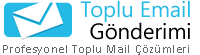 topluemail